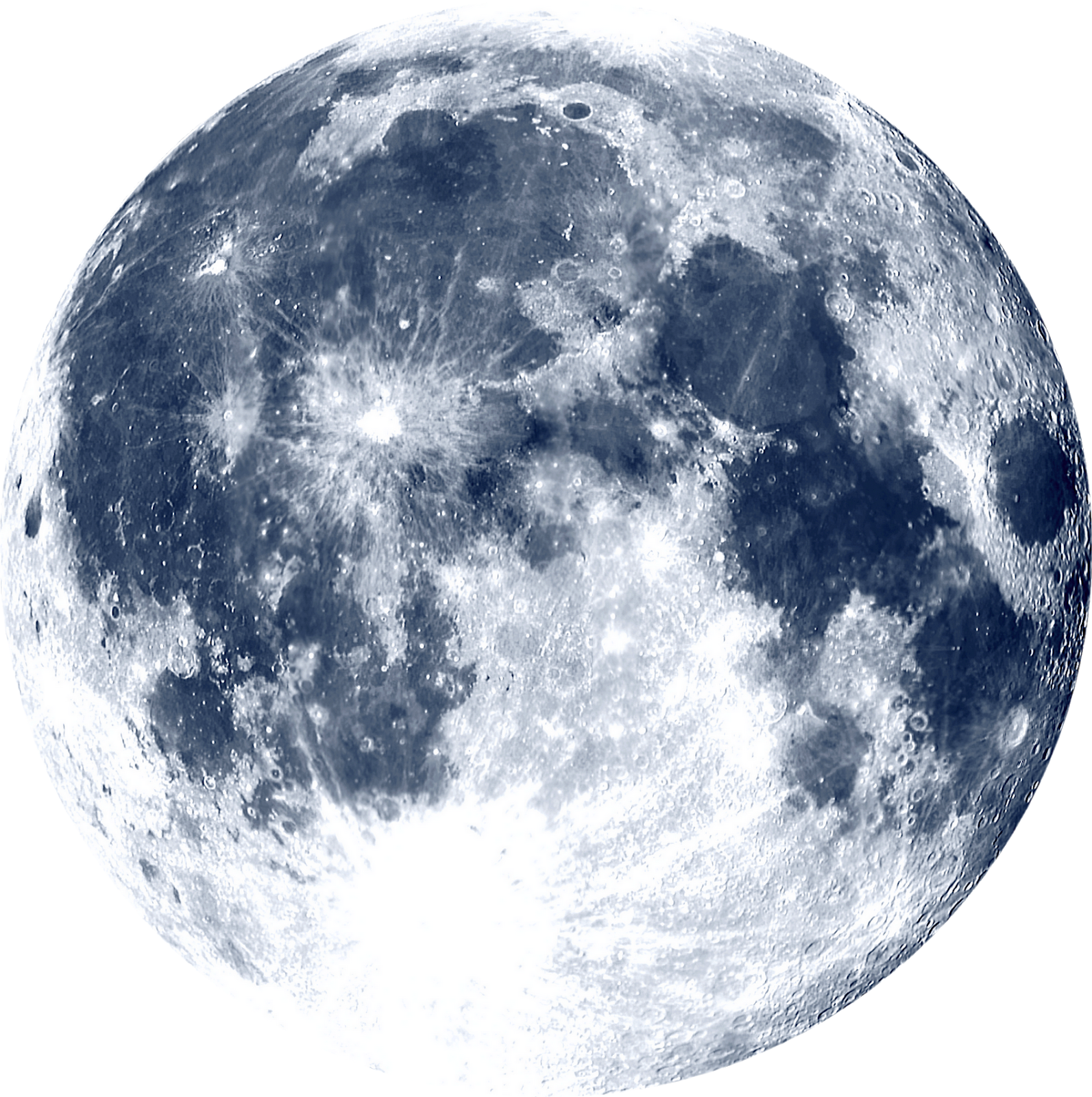 Moon Png Hd & Free Moon Hd.png Transparent Images #60632 ...