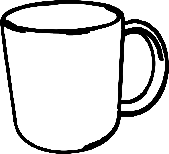 Cup Drawing Png Free Cup Drawing Png Transparent Images 77391 Pngio