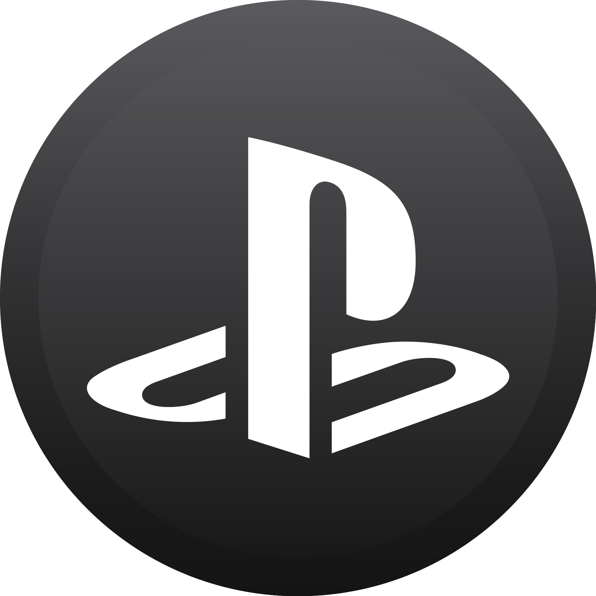 Playstation Buttons Png & Free Playstation Buttons.png ...