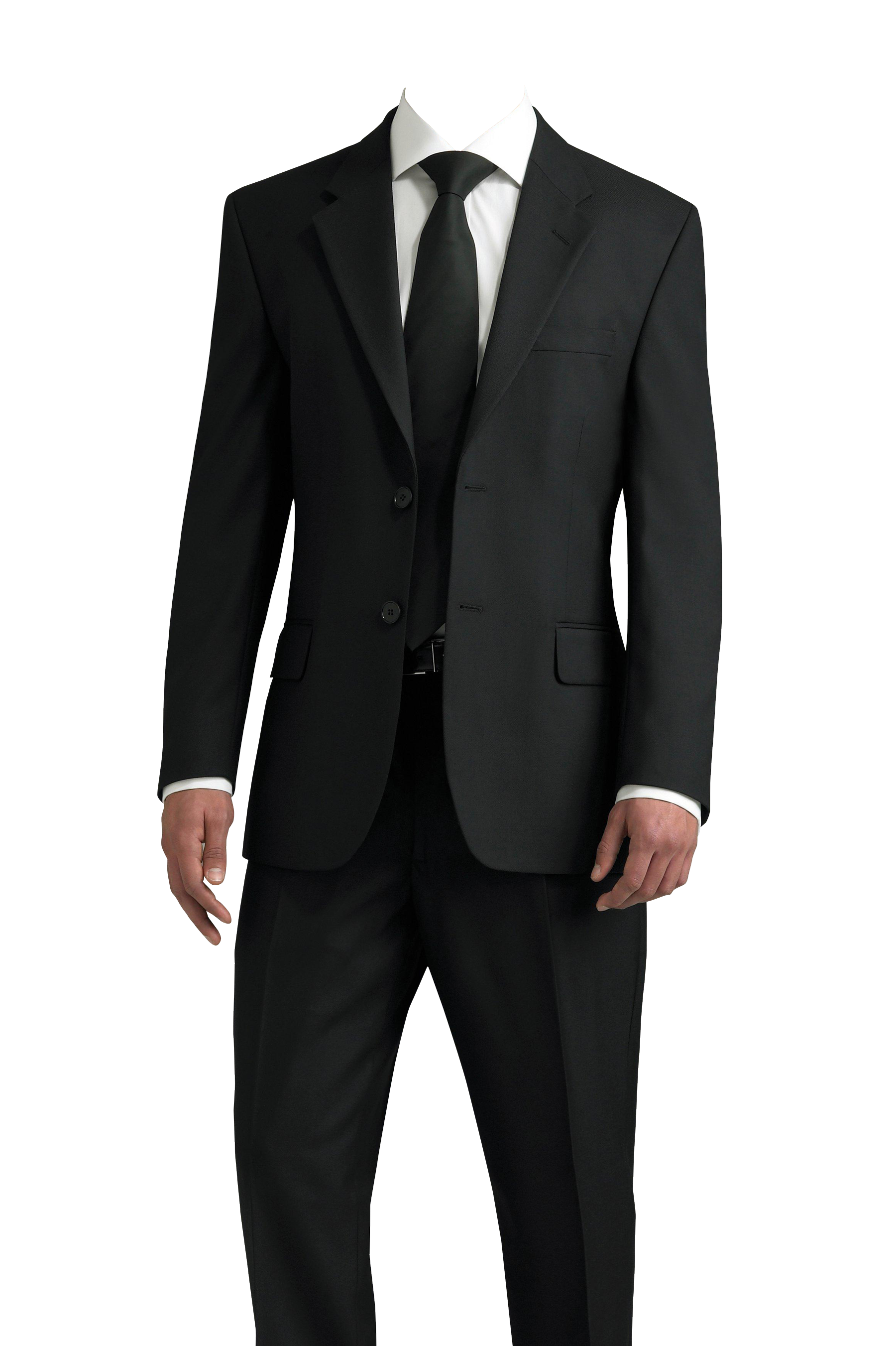 Hd Png For Men - Hd Png Men Suit Background Transparent #37953 - Free Icons and PNG ...