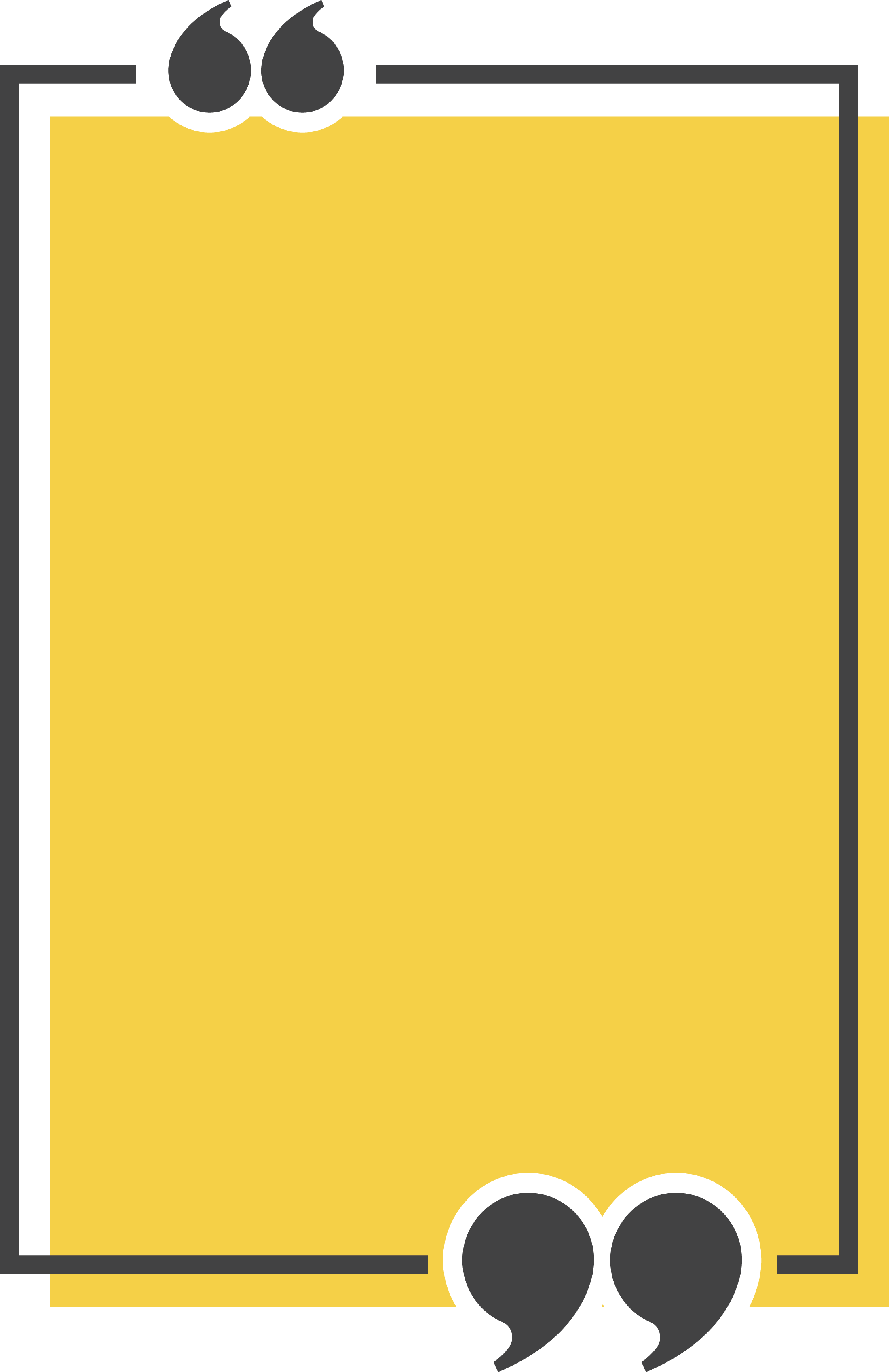 Square Box Png - HD Rectangle, Yellow, Computer Icons, Picture Frame, Product ...