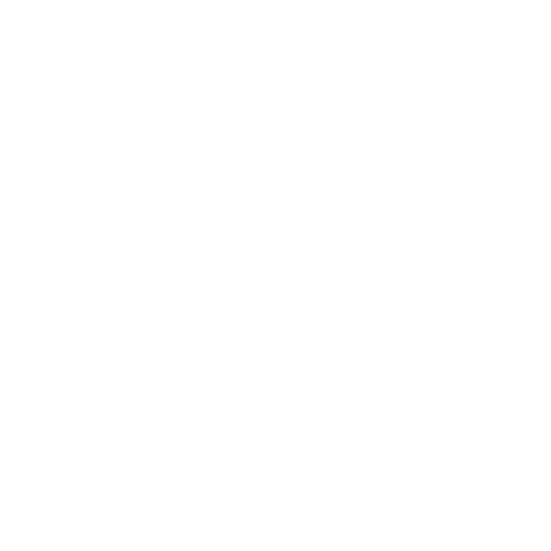 Scarface Png - HD Scarface Al Pacino , Free Unlimited Download #238995 - Sccpre.cat