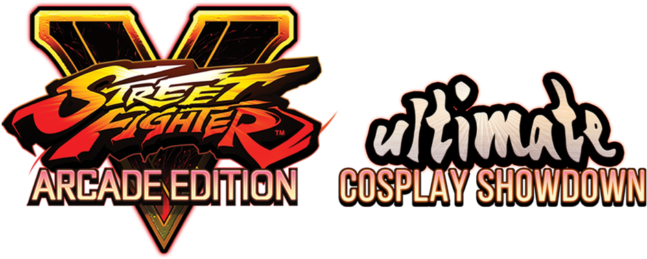 Hd Sfv Usc Combined Street Fighter 5 A 836160 Png Images Pngio