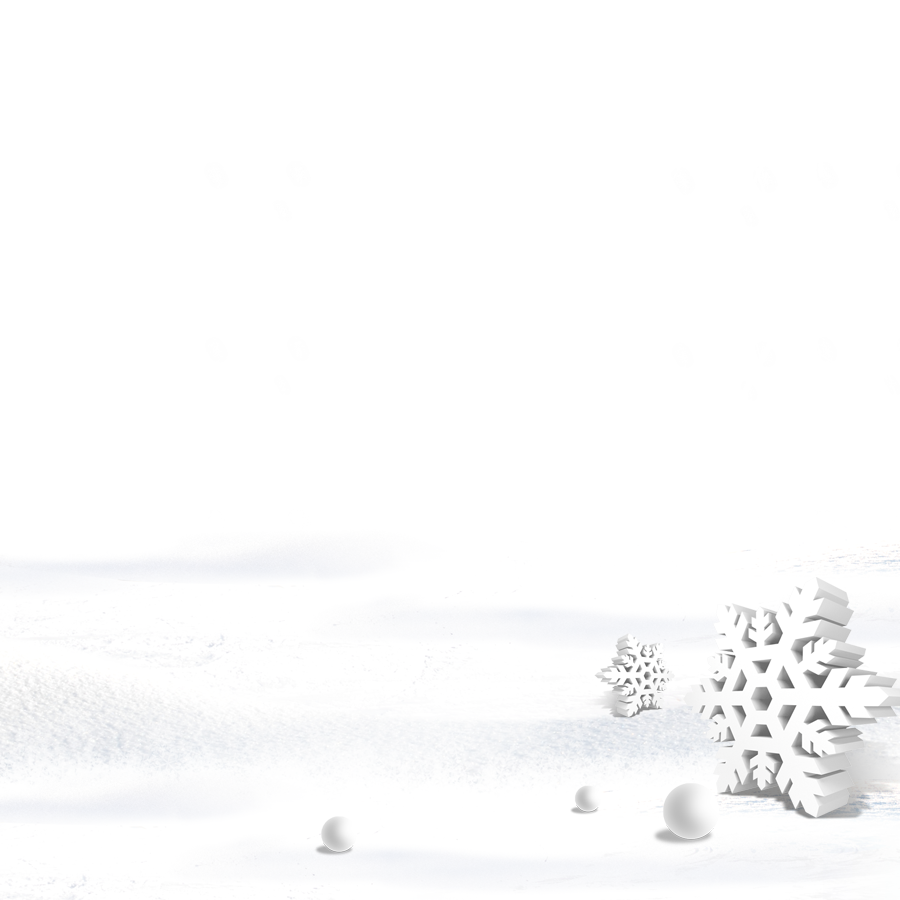 Black And White Snow Png - HD Transparent Snow Background - Black And White Snow Tree ...