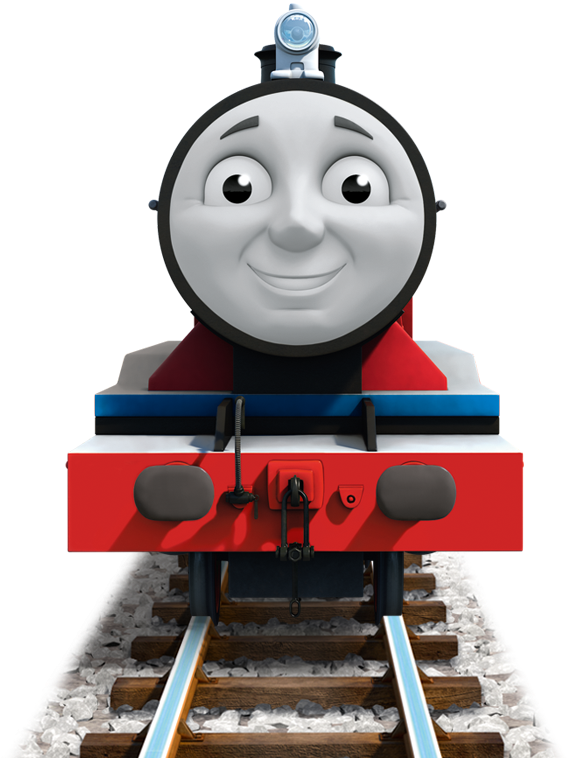Thomas And Friends Png Hd - HD Trenes De Thomas And Friends , Free Unlimited Download #379780 ...