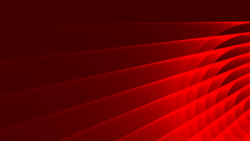 Deep Red Background Png Free Deep Red Background Png Transparent Images 55133 Pngio
