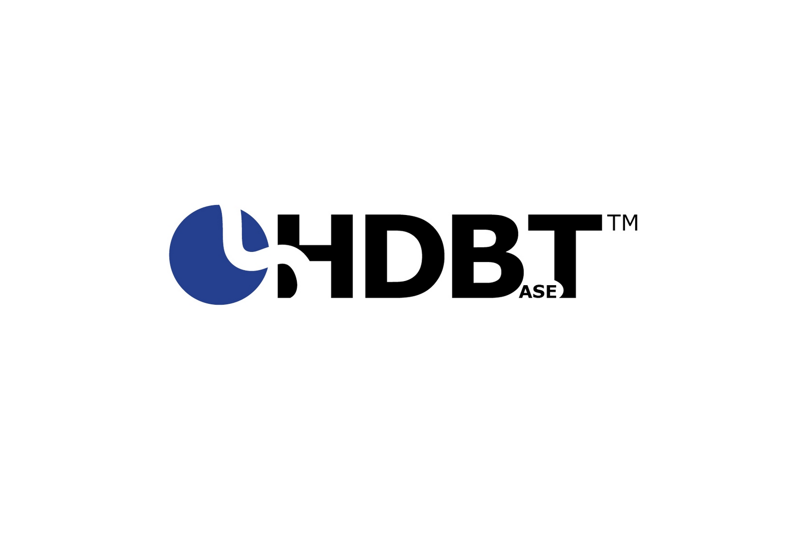 Hdbaset Png - HDBaseT Connects at Infocomm 2018 - AVNation
