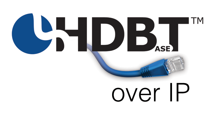 Hdbaset Png - HDBaseT Over IP: Courting Disaster – rAVe [PUBS]