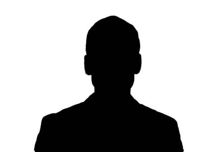 Head Silhouette Png - Head Silhouette Png (88+ images in Collection) Page 1