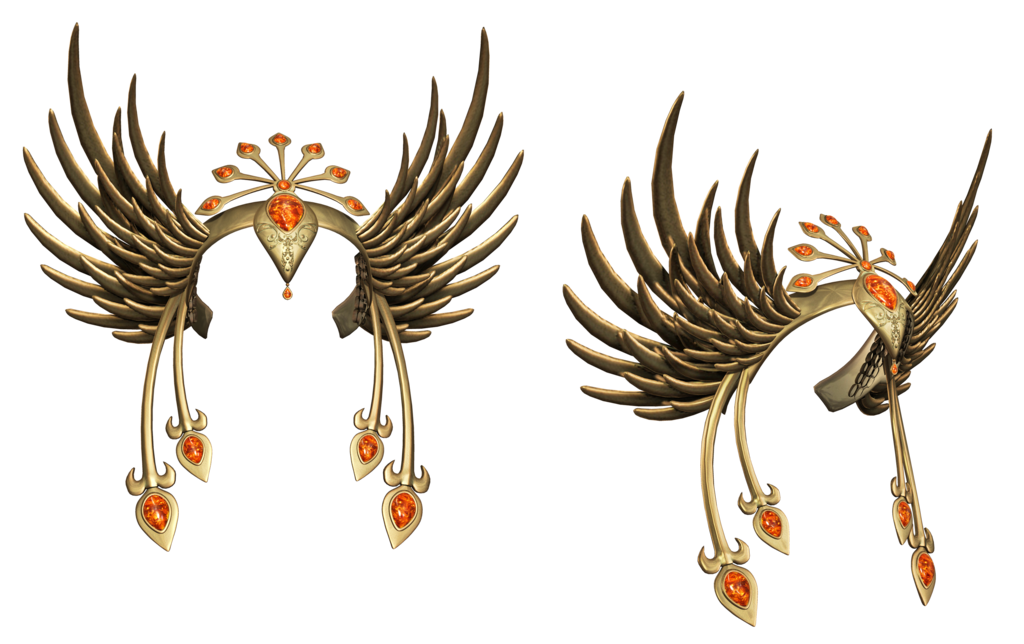 Head Dress Png - Headdress Png 5 » PNG Image #1315853 - PNG Images - PNGio