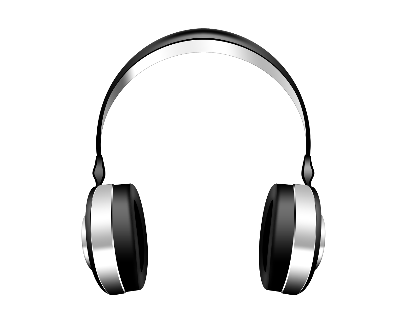Phone Headset Png - Headphone PNG images