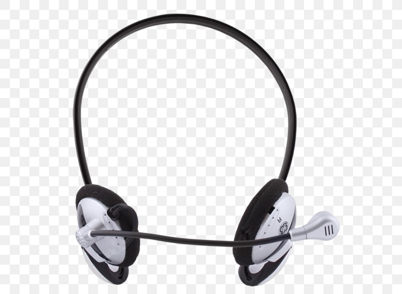 Headset Microphone For Singers Png Free Headset Microphone For Singers Png Transparent Images 126636 Pngio