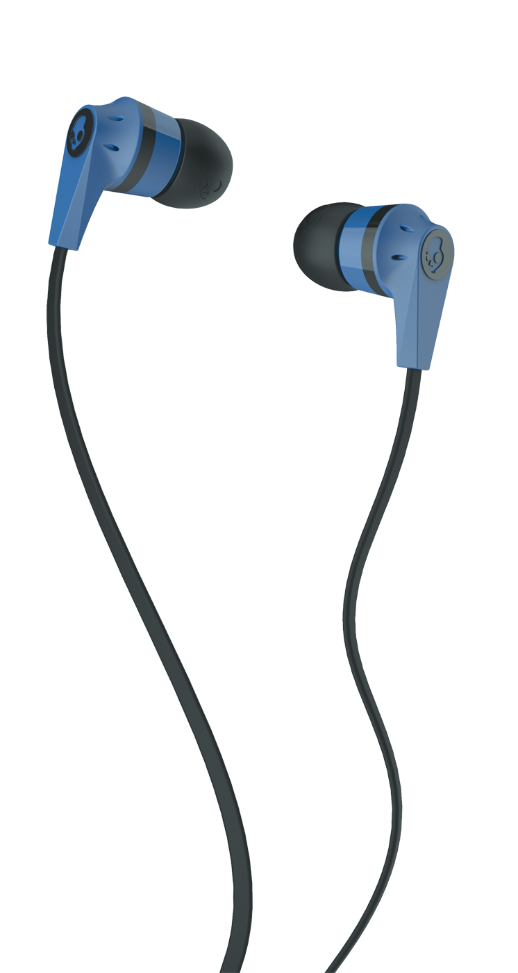 Phone Headset Png - Headphones PNG images free download