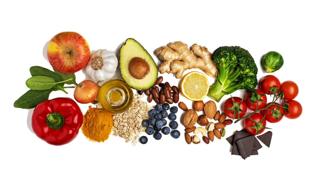 Diet And Nutrition Png Free Diet And Nutrition Png Transparent Images 92737 Pngio