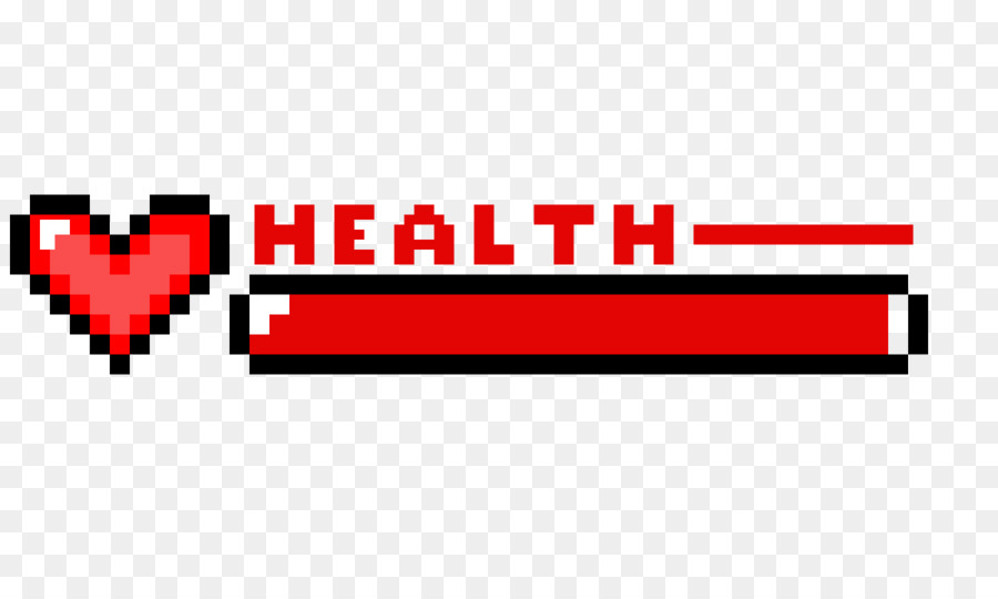 Video Game Health Png Free Video Game Health Png