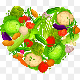 Healthy Diet Healthy Diet Vegetables 16195 Png Images Pngio