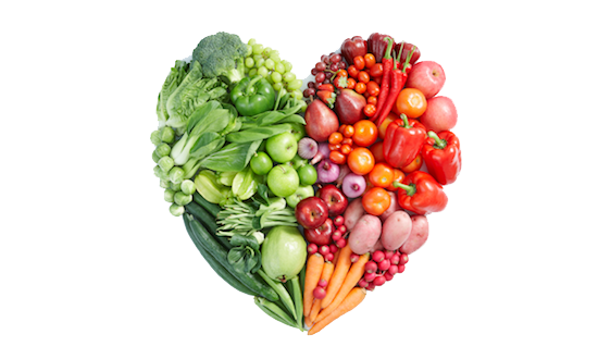 Health Food Png Free Health Food Png Transparent Images 24571 Pngio