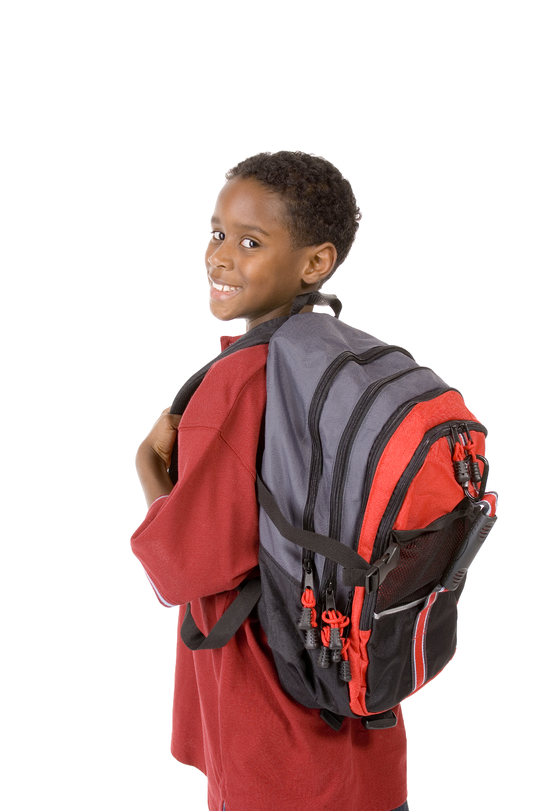 5124ccff37a7 Kid With Backpack Png & Free Kid With Backpack.png Transparent ...