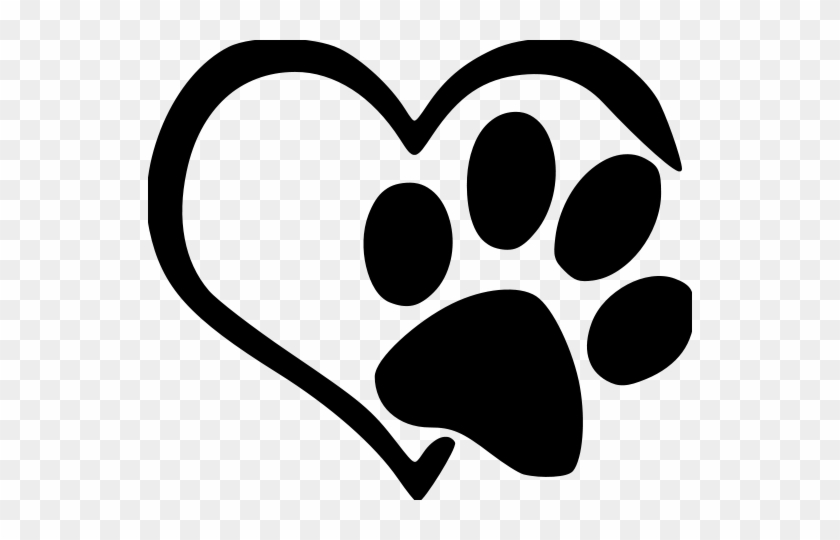 Dog Paw Heart Png Free Dog Paw Heart Png Transparent Images 141615 Pngio Pin amazing png images that you like. dog paw heart png transparent images