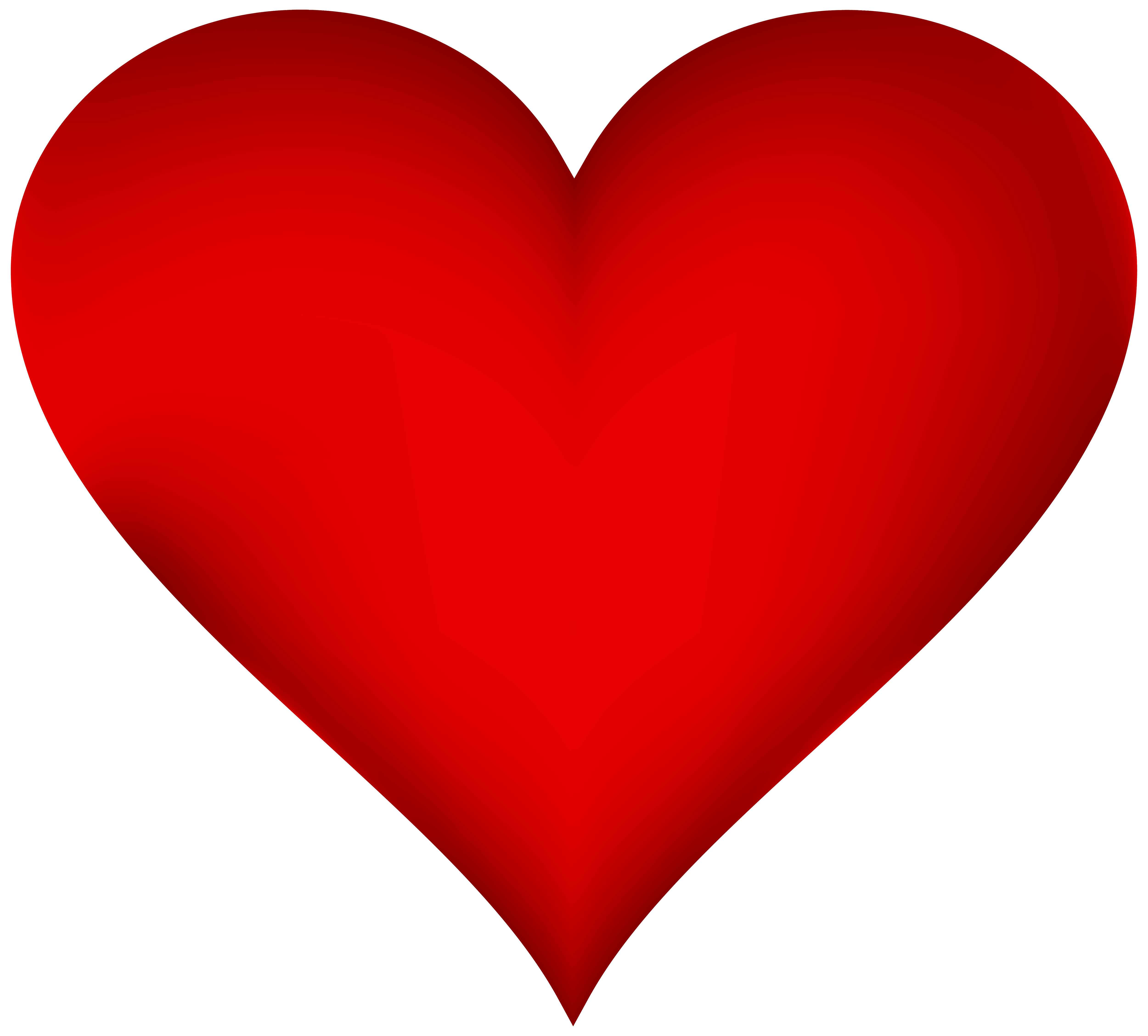 Heart Png & Free Heart.png Transparent Images #68 - PNGio