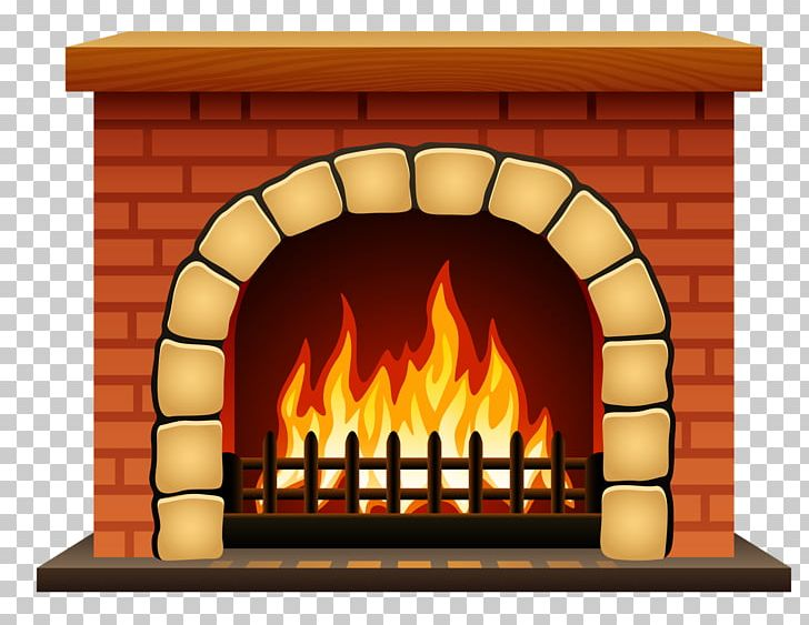 Fireplace Drawing Png - Hearth Fireplace House PNG, Clipart, Arch, Art, Brick, Cartoon ...