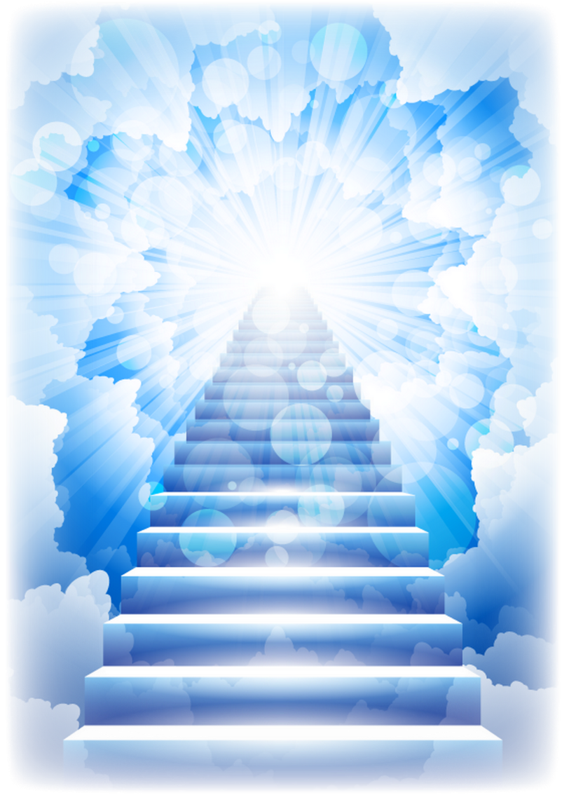 Pin on STAIRWAY TO HEAVEN