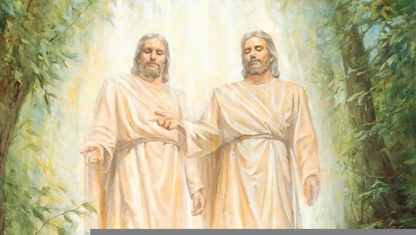 Free Cliparts Heavenly Father, Download Free Clip Art, Free Clip Art on  Clipart Library
