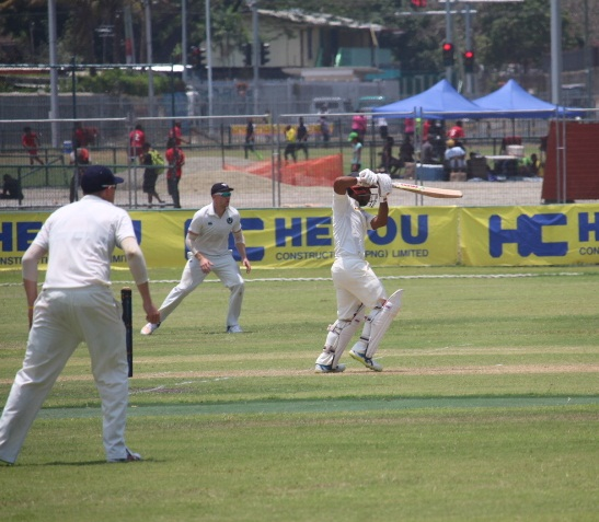 Evenly Png - Hebou PNG Barramundis and Scotland evenly poised after Day 1 of ...