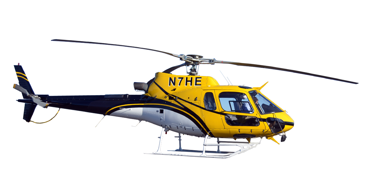 Ems Helicopter Png Amp Transparent Images 7551 Pngio