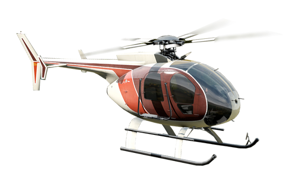 Chopper Pngs Hd - Helicopter PNG images
