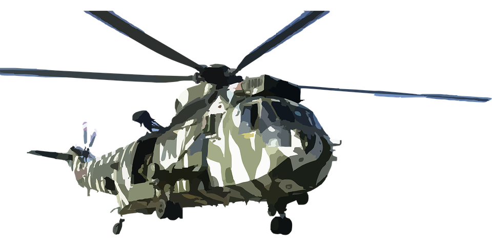 Chopper Pngs Hd - Helicopter PNG Images Transparent Free Download | PNGMart.com