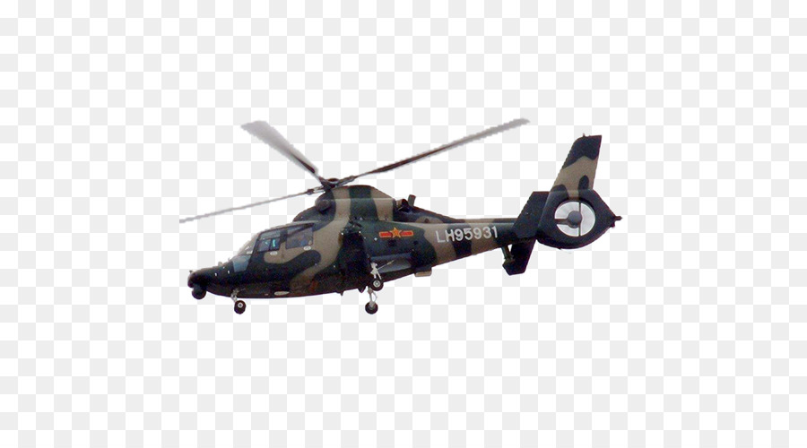 Army Helicopter Png - Helicopter rotor Military Army - Armed helicopter png download ...