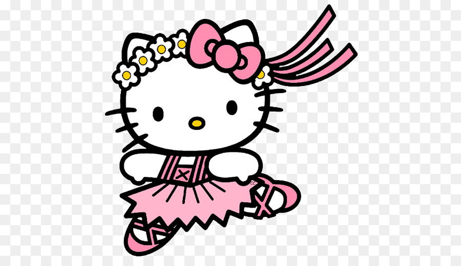 Hello Kitty Backgrounds For Computers Png u0026 Free Hello Kitty