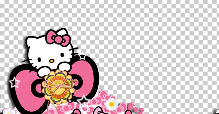 Hello Kitty Backgrounds For Computers Png Free Hello Kitty