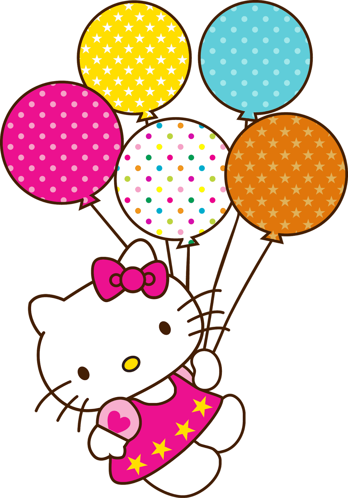 Hello Kitty Themes He 91534 Png Images Pngio