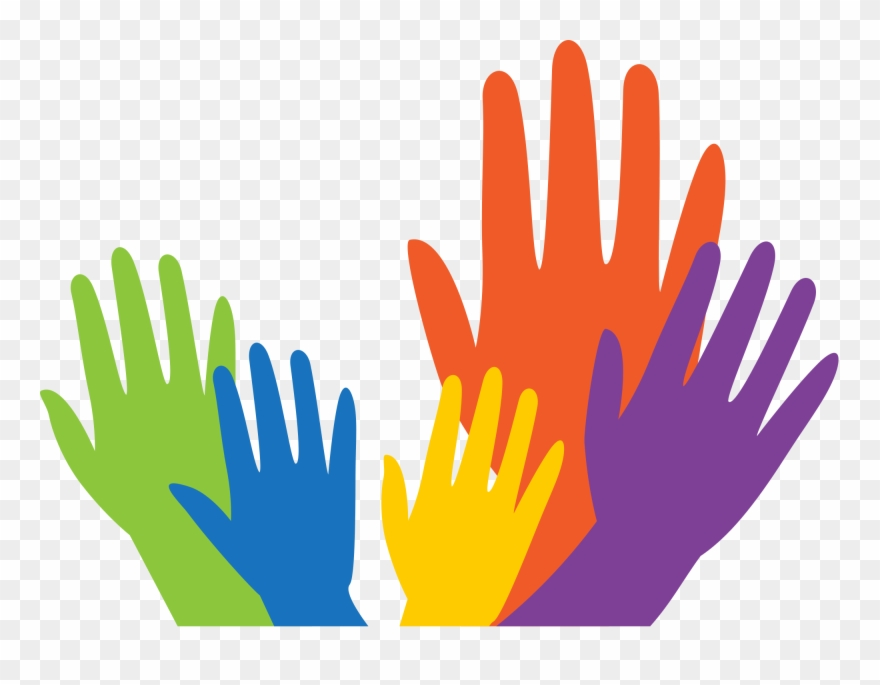 Helping Hands Png Free Helping Hands Png Transparent Images 42802 Pngio Our database contains over 16 million of free png images. helping hands png transparent