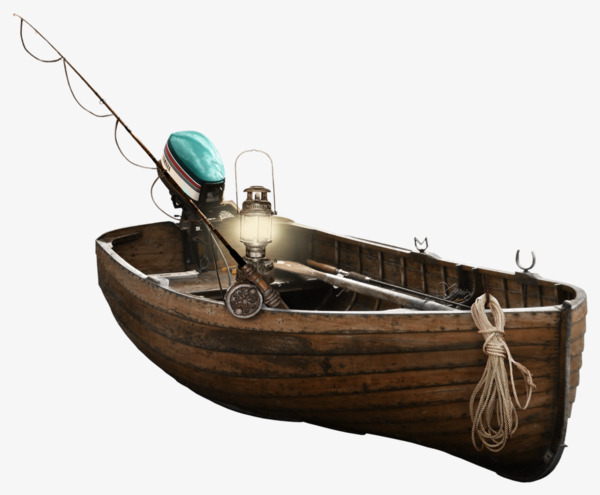 Fishing Boat Png Free Fishing Boat Png Transparent Images 42843 Pngio