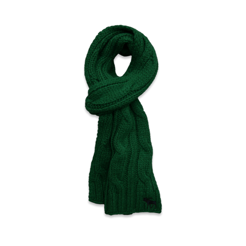 Green Scarf Png - High Resolution Scarf Png Clipart #31363 - Free Icons and PNG ...