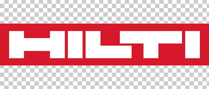 Hilti Png - Hilti AG Architectural Engineering Logo Augers PNG, Clipart ...