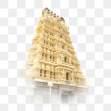 Hindu Temple Png - Hindu Temple Pillars Png, Vector, PSD, and Clipart With ...