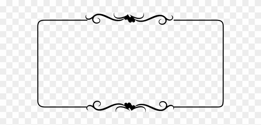 Wedding Png Black And White Free Transparent Images 8198 Pngio