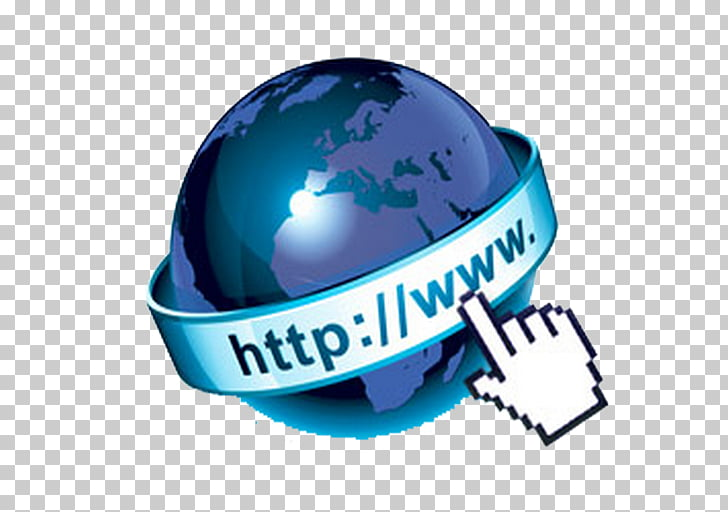 History Of The World Wide Web Png - History of the Internet Webring, world wide web PNG clipart   free ...