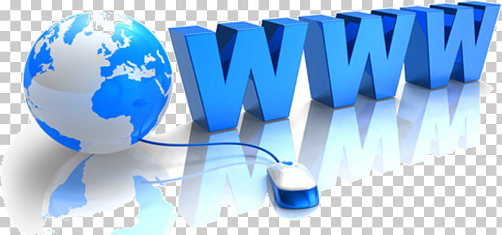 History Of The World Wide Web Png - History of the World Wide Web Website Internet World Wide Web ...