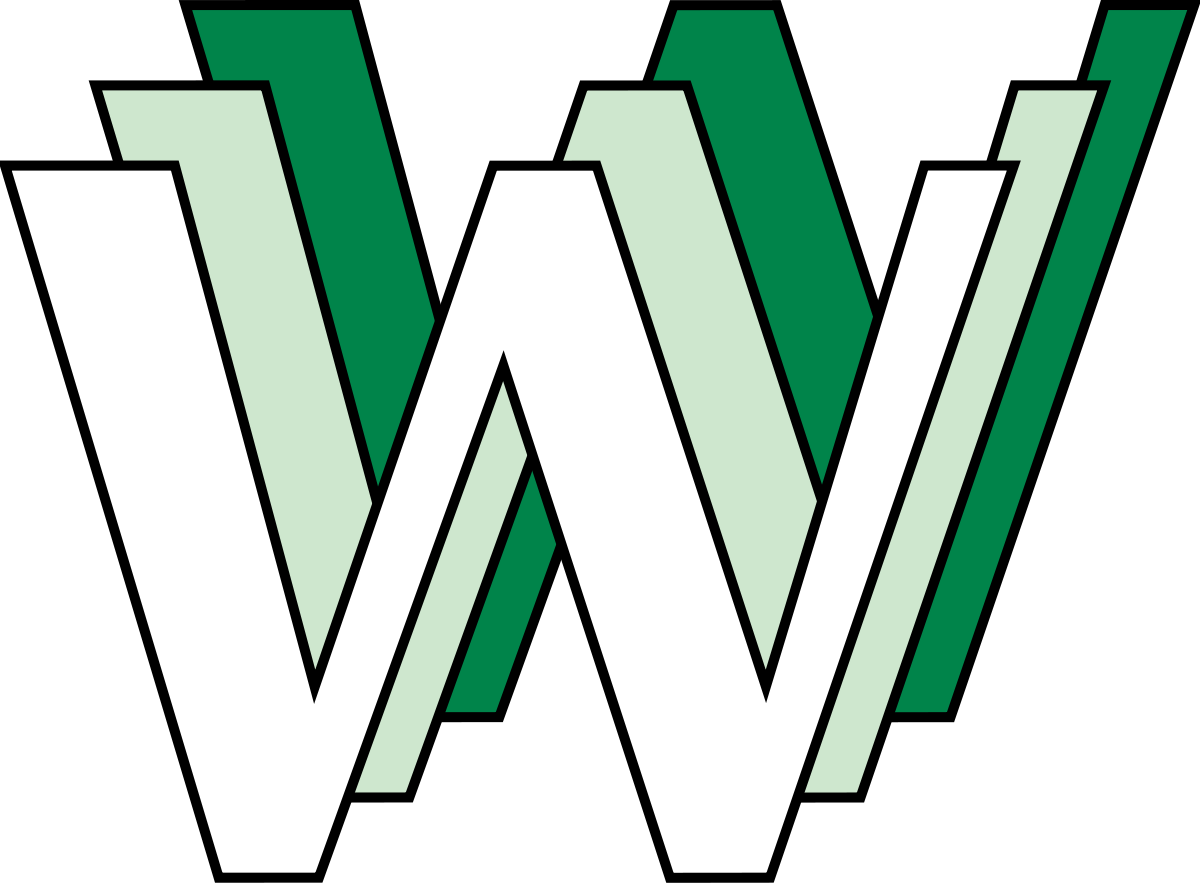 History Of The World Wide Web Png - History of the World Wide Web - Wikipedia