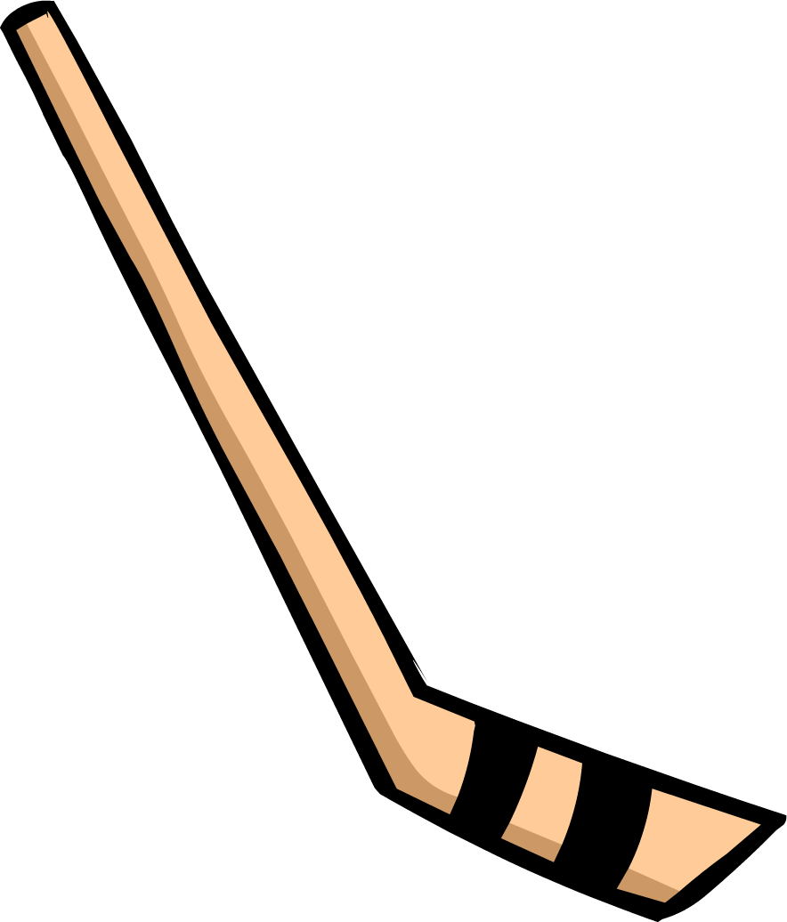 Hockey Stick Png - Hockey Stick.PNG