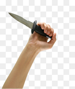 Holding The Knife Png Vector Psd And 659364 Png Images Pngio On this page you can download free png images on theme: holding the knife png vector psd and