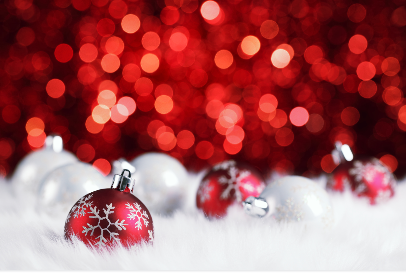 Holiday Backgrounds Png - Holiday Background Png , (+) Pictures - trzcacak.rs