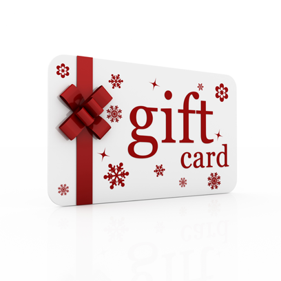 Holiday Gift Card Png - Holiday Scam Alert: Gift Card Stripping | H&S Companies