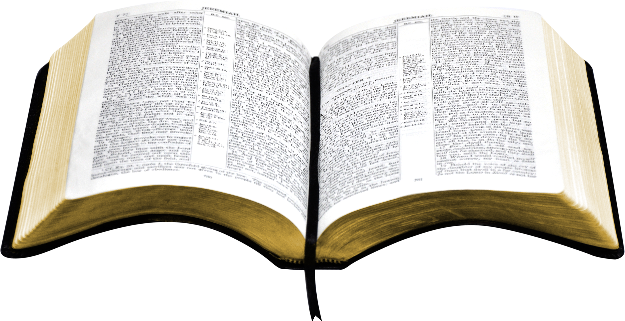 Holy Bible Png Images Free Download 544388 Png Images Pngio