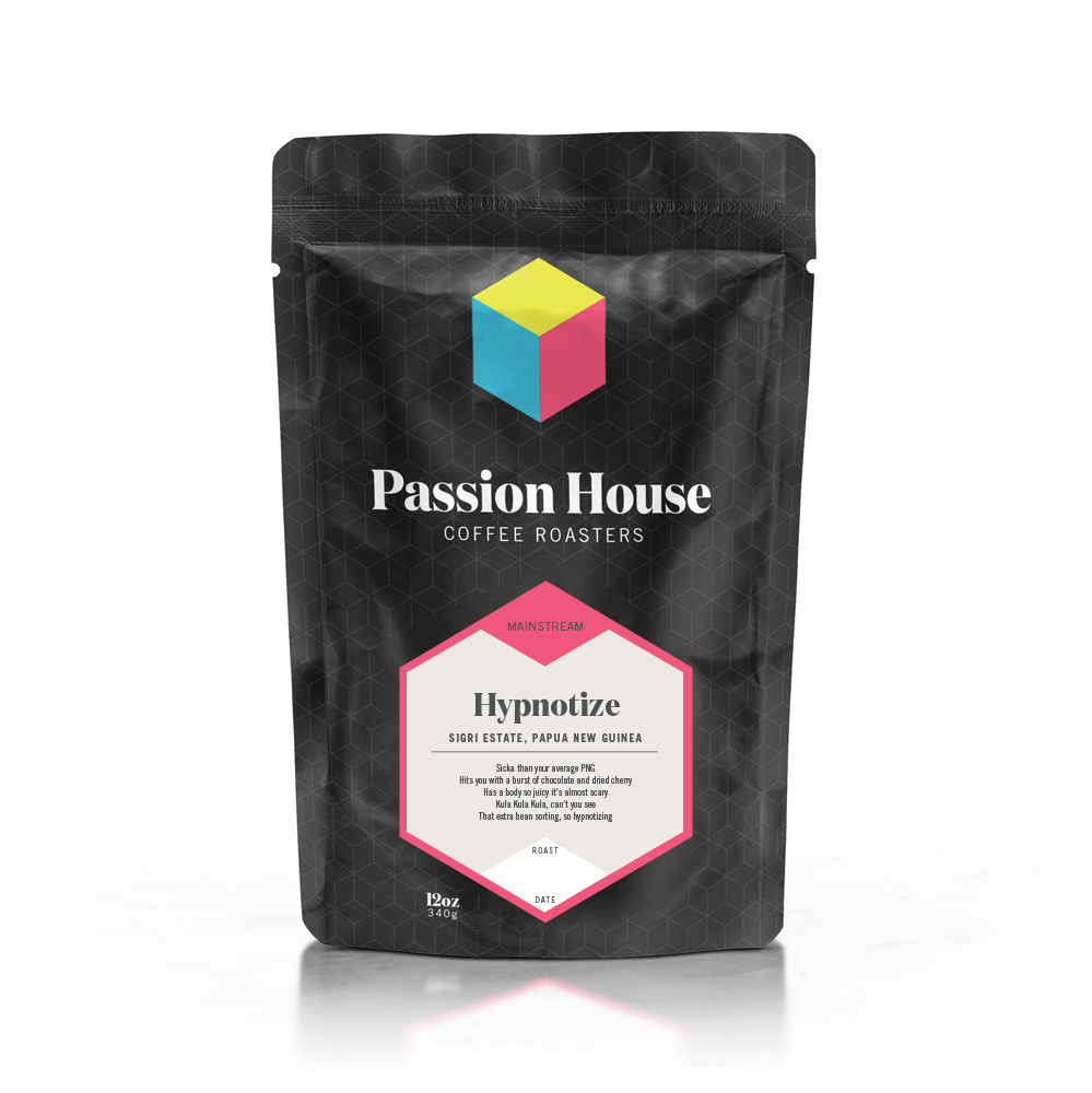 Packing Bags Png Body - Home About Shop Events Brew Wholesale